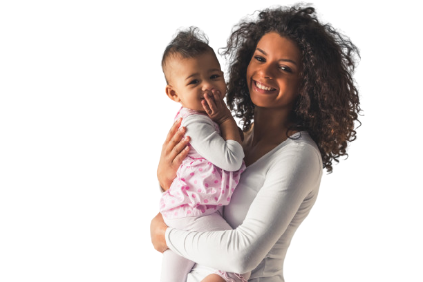 beautiful-young-afro-american-woman-her-cute-baby_85574-13402-removebg-preview (1)